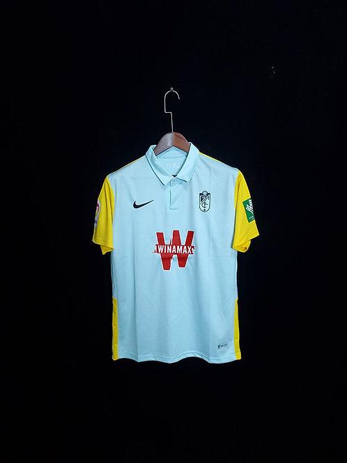 Camisa Granada lll 20/21 - Torcedor Nike
