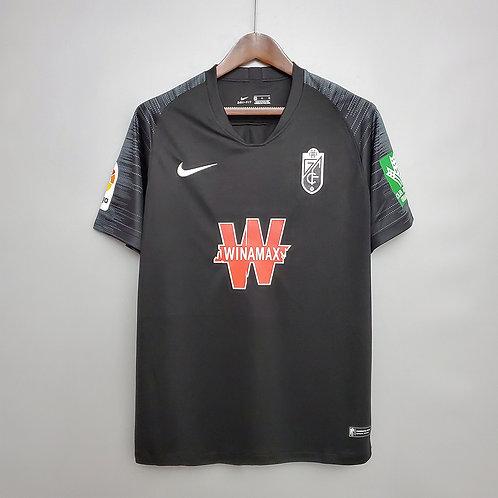Camisa Granada ll 20/21 - Torcedor Nike