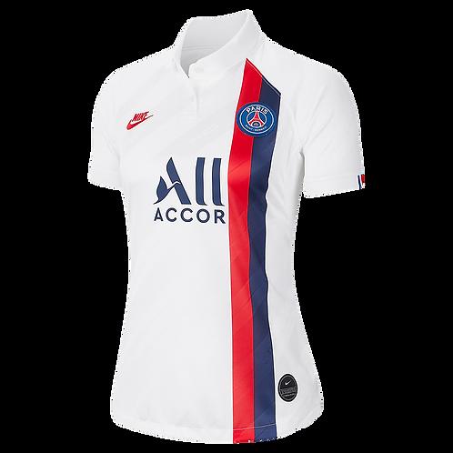 Camisa PSG Third 2019 - Feminino Nike