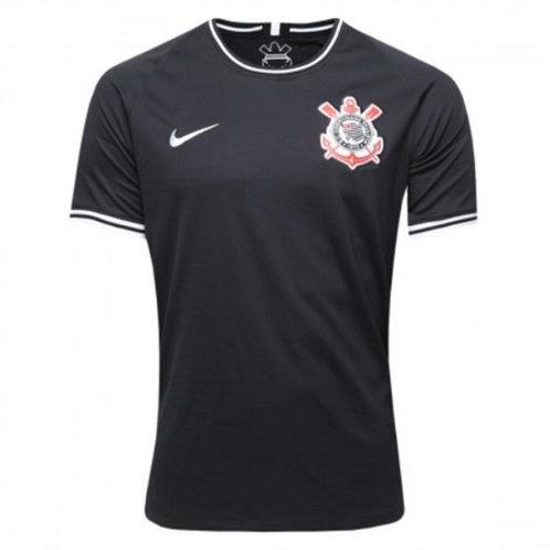 Camisa Corinthians Third 2019 - Feminino Nike
