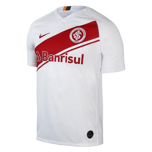Camisa Internacional Away 2019 - Torcedor Nike