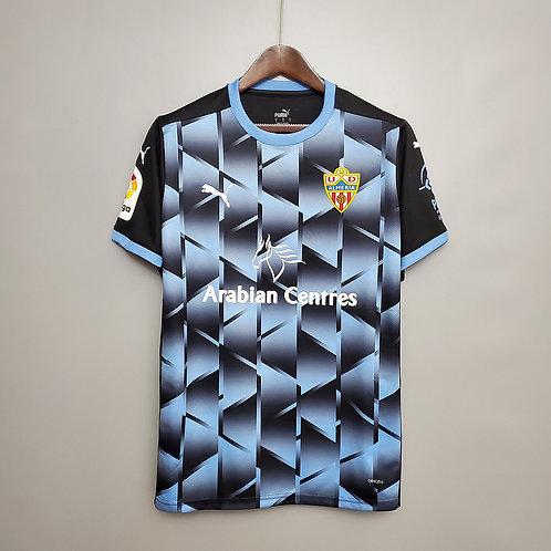 Camisa Almeria ll 20/21 - Torcedor Puma