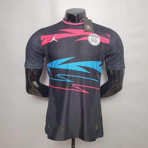 Camisa PSG Special Edition II 20/21 - Jogador Nike
