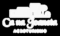 logo_smallhouse_blanco.png