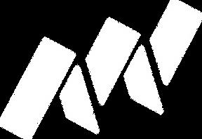 kinnetic-artistry-logo-transparent-RGB.p