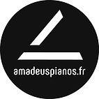 Logo Amadeus Piano.jpg