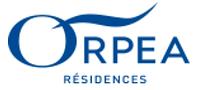 Logo ORPEA Domaine de Borderouge.png