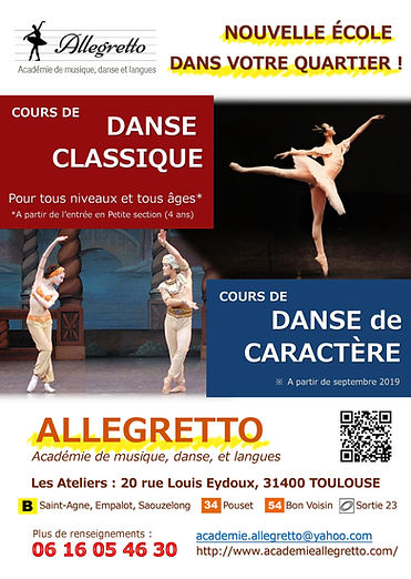 Affiche_Danse_Classique_Caractère_2019.j