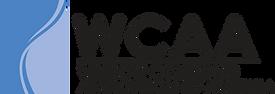 WCAA Main Logo.png