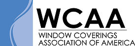 WCAA National logo.jpg