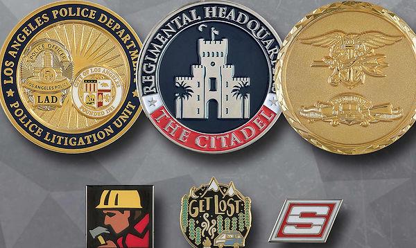 coin pin image.jpg