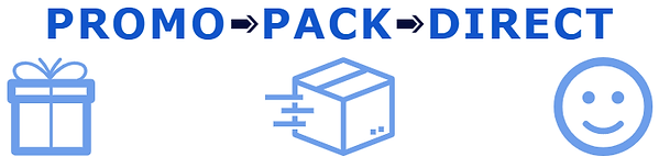promo pack direct.png