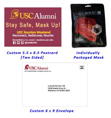 mask mailer.png