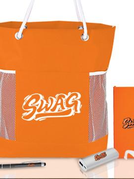 orange gift pack.jpg