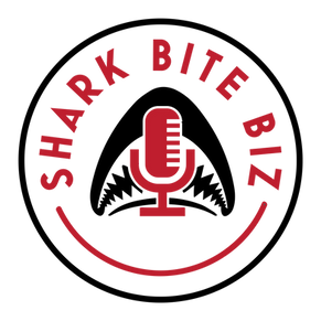 Shark Bite Biz-logo-01.png