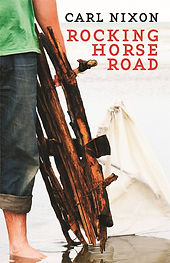 Rocking-Horse-Road.jpg