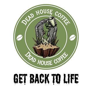Dead-House-Coffee-Logo-Optimized.jpg