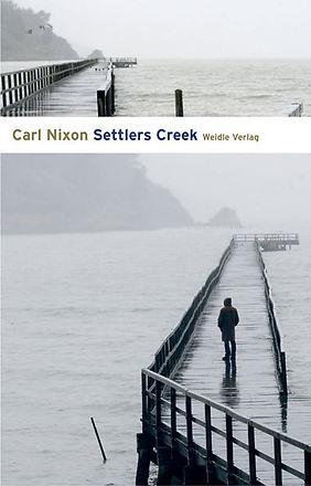 Settlers-Creek-German-Cover.jpg