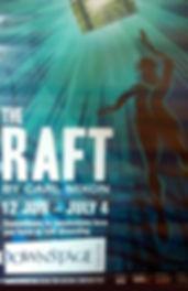 The-Raft.jpg