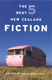 The-Best-New-Zealand-Fiction-5-Thumb.jpg