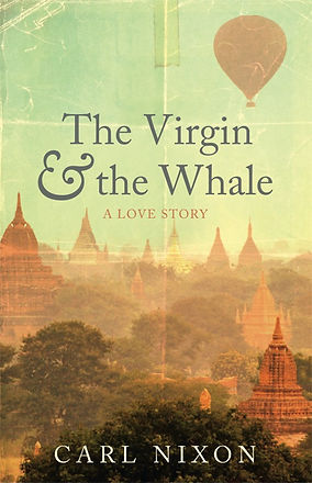 The-Virgin-And-The-Whale.jpg