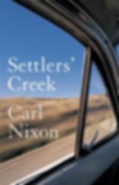 Settlers-Creek.jpg