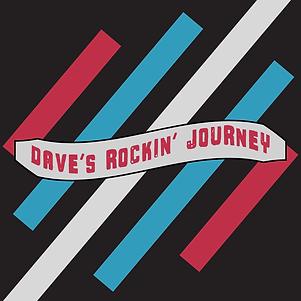 Dave's-Rockin'-Journey-Logo.png