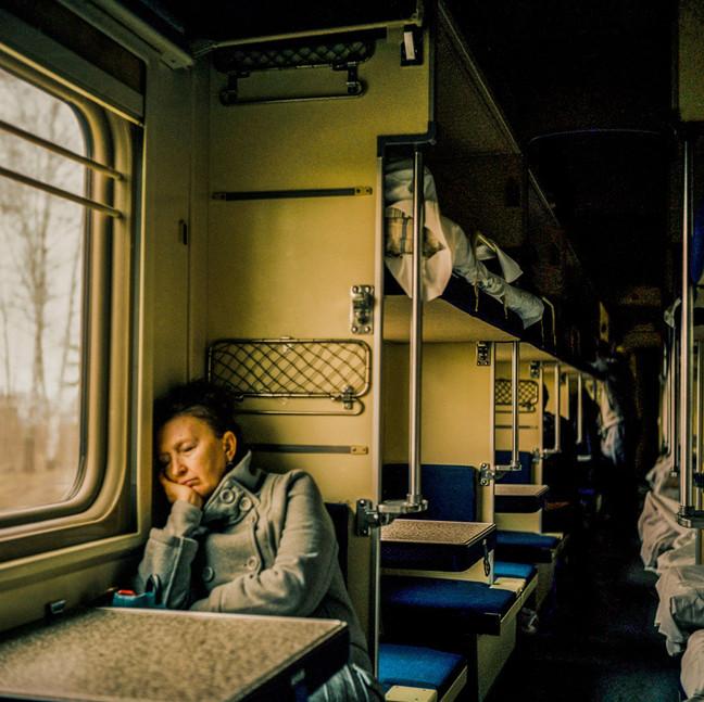 160501MHP_Kazakhstan_021.jpg