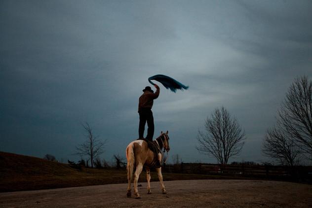 120307_MHP_Amish_2484.jpg