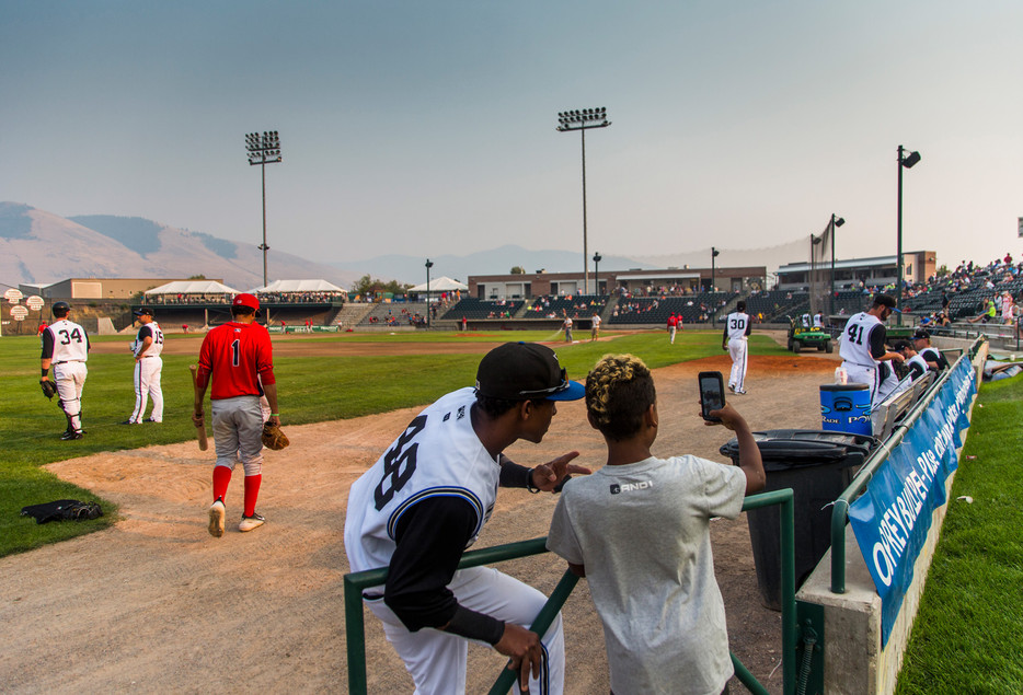 MHP_NYT_Baseball_37.jpg