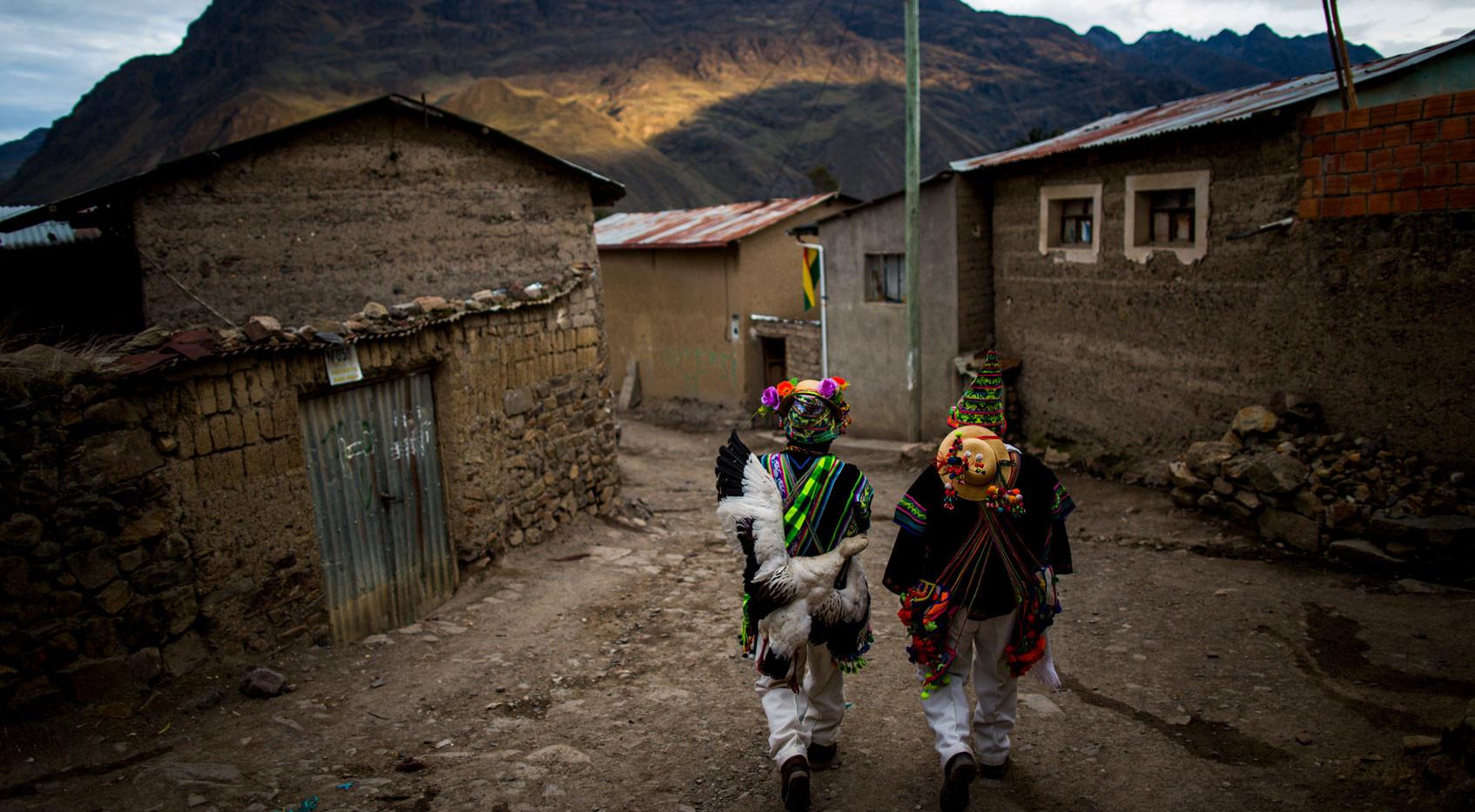181114_MHP_Bolivia_4645.jpg