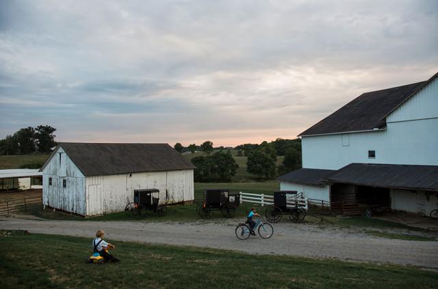 120903_Amish_1341.jpg