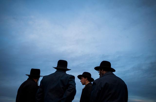 120307_MHP_Amish_2960.jpg