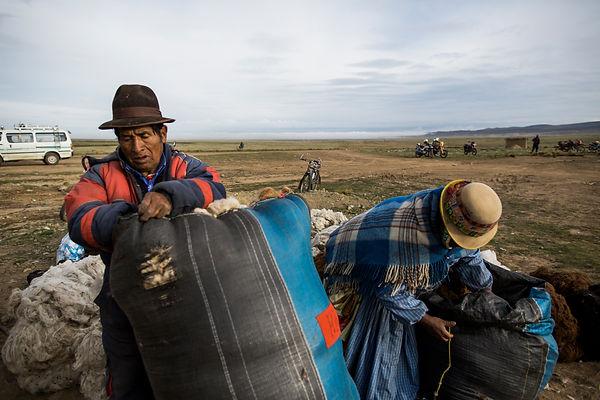 181115_MHP_Bolivia_734.jpg