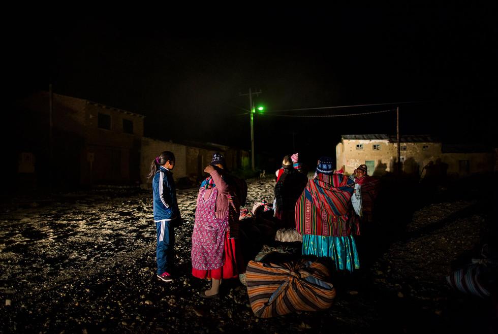 181115_MHP_Bolivia_43.jpg