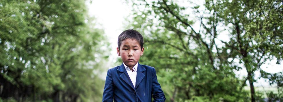 160503_MHP_Kazakhstan_13.jpg