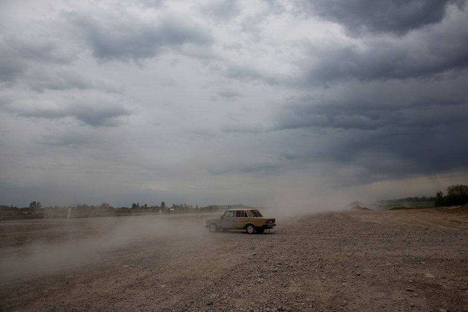 MHP_Kazakh_10.jpg