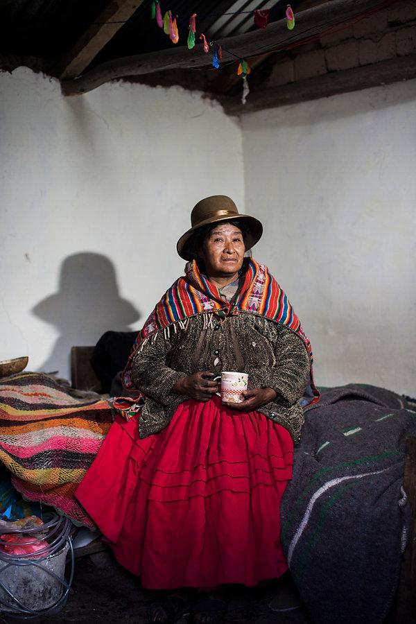 181116_MHP_Bolivia_1703.jpg
