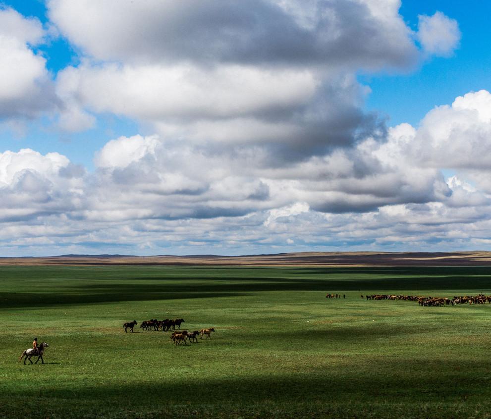 160423_MHP_Kazakhstan_205.jpg
