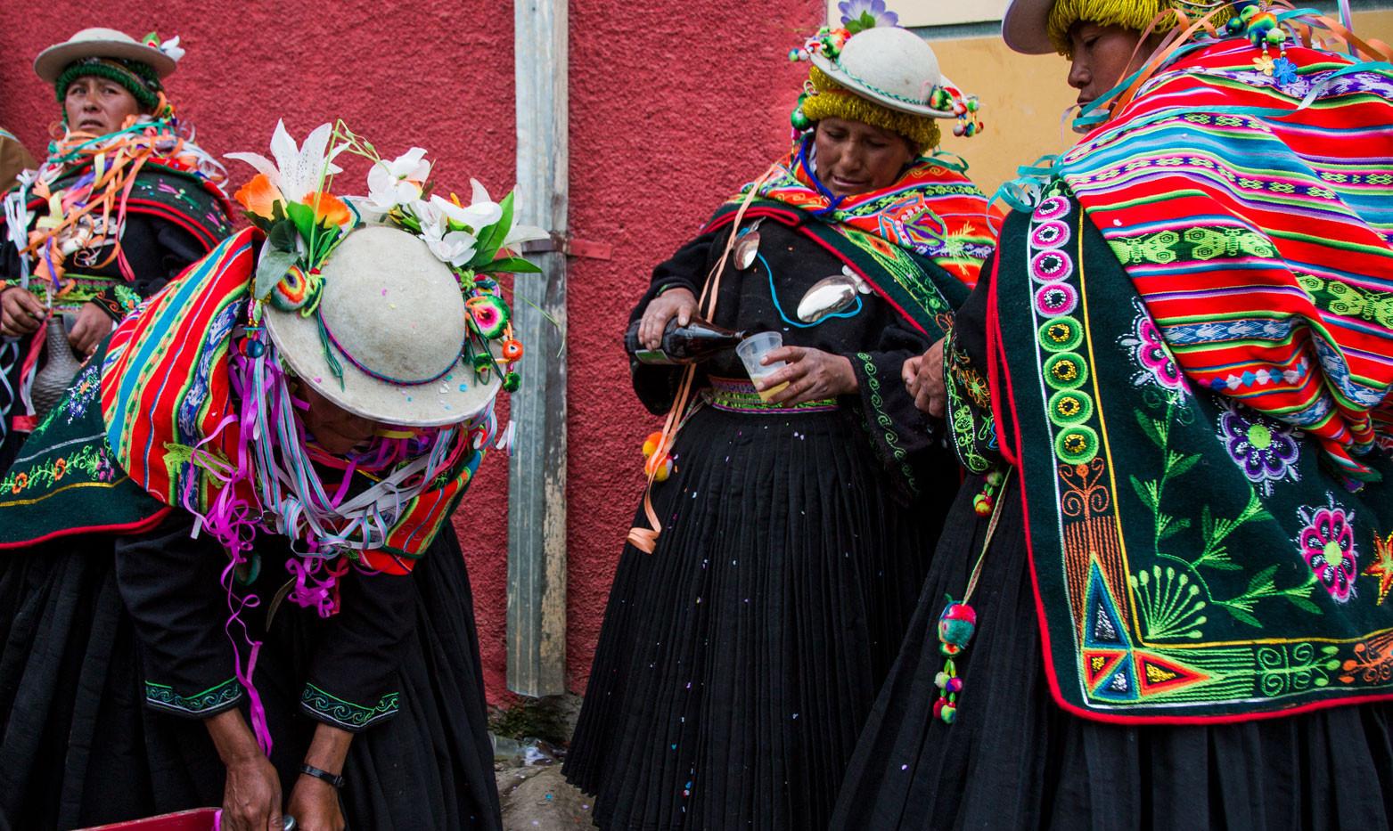 181114_MHP_Bolivia_3275.jpg
