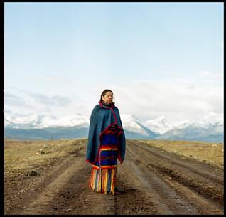 131201_MontanaFilm_126-2.jpg