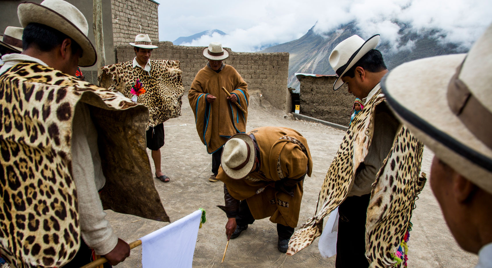 181114_MHP_Bolivia_2912.jpg