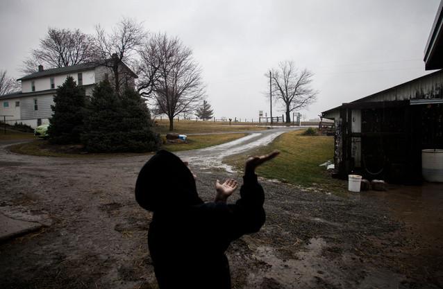 120307_MHP_Amish_3454.jpg
