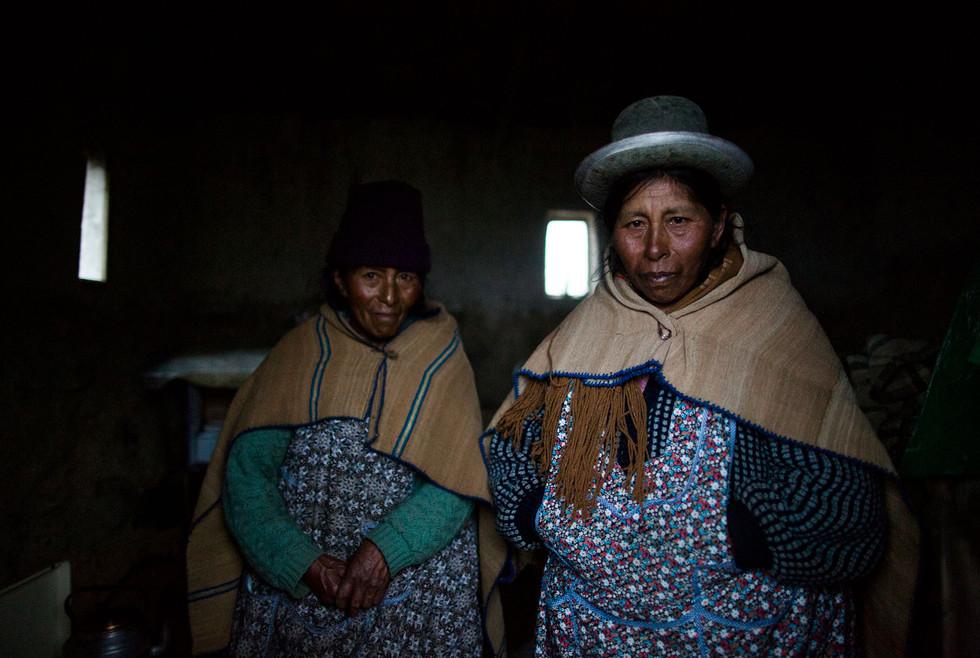 181113_MHP_Bolivia_1015.jpg