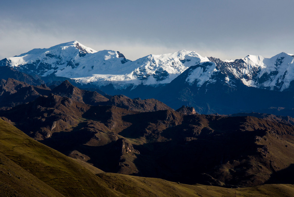 181116_MHP_Bolivia_1674.jpg