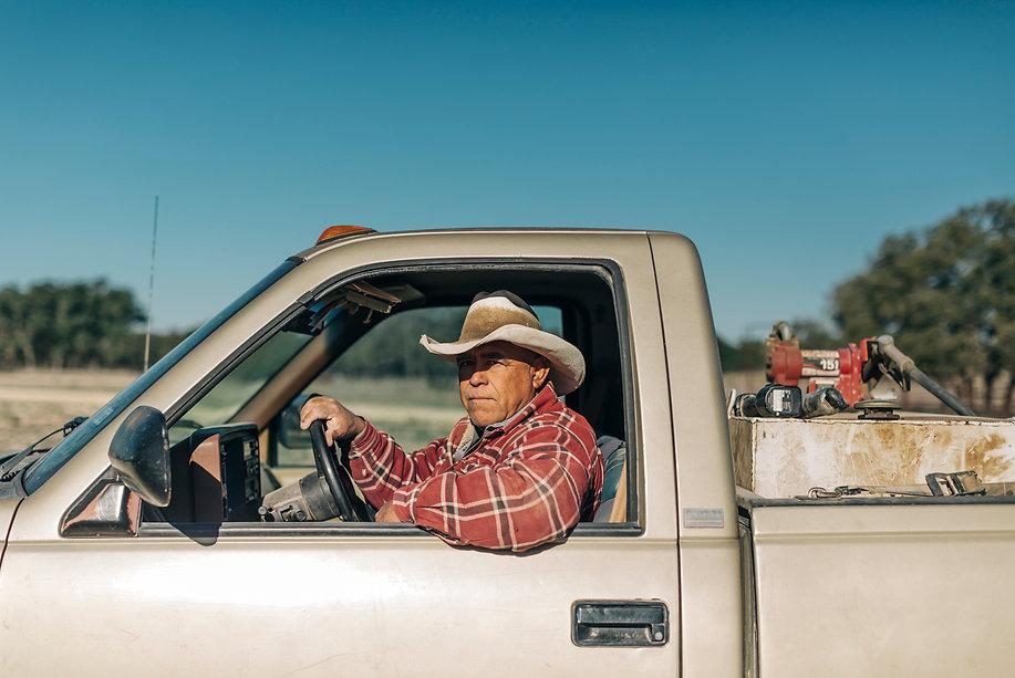 200301_Modoc_Texas_148.jpg