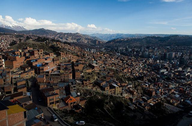181109_MHP_Bolivia_180.jpg