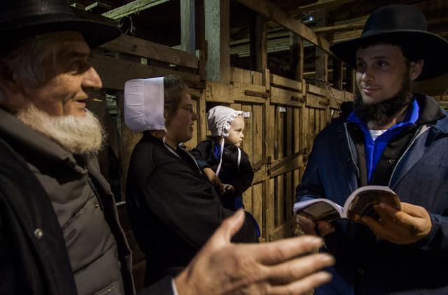 120307_MHP_Amish_4525.jpg