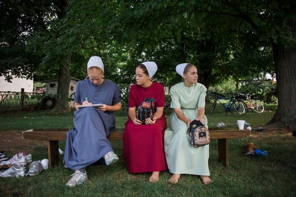 120903_Amish_1205.jpg