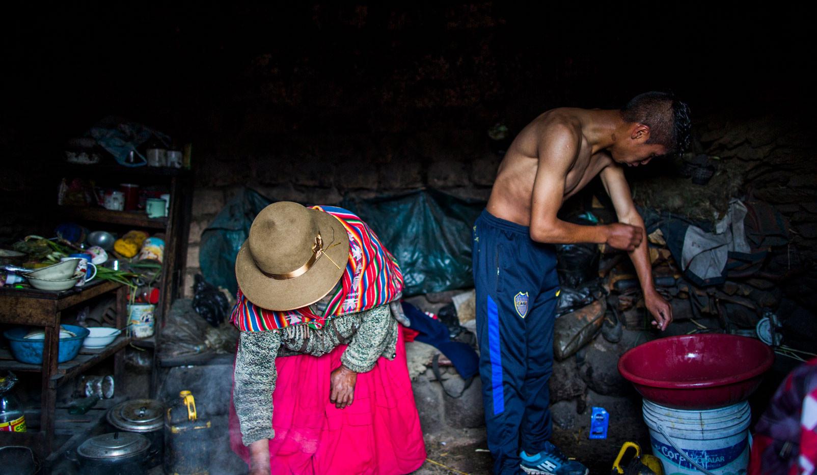 181116_MHP_Bolivia_1793.jpg